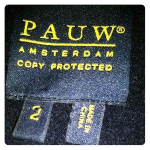 Pauw Amsterdam